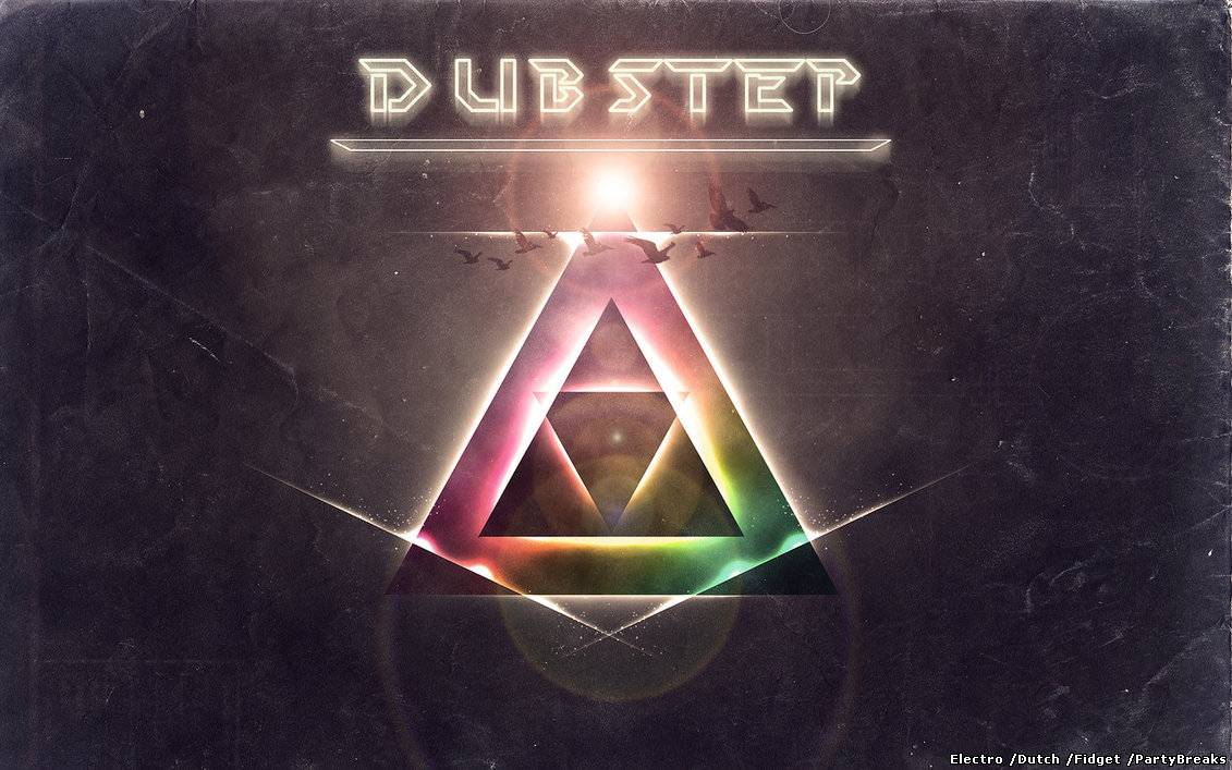 Download dubstep 2012 best house for Best house music playlist