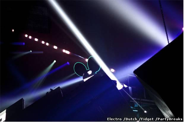 Electro House 2019 New Hot Electro House 2018 MP3 ALBUMS