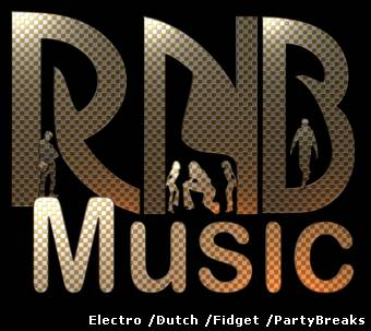 best rnb songs mp3 download