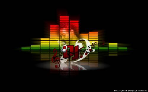 Fidget house 2016 new hot fidget house 2016 mp3 albums for List of house music songs