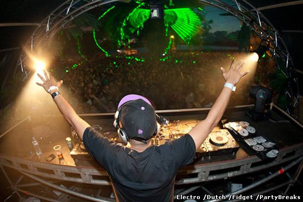 Download dutch house 2012 fee new top club for List of house music songs