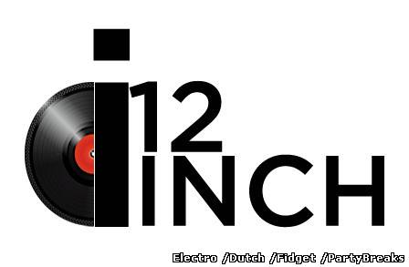 Download i12inch package vol 39 2012 for Swimming pools drank instrumental