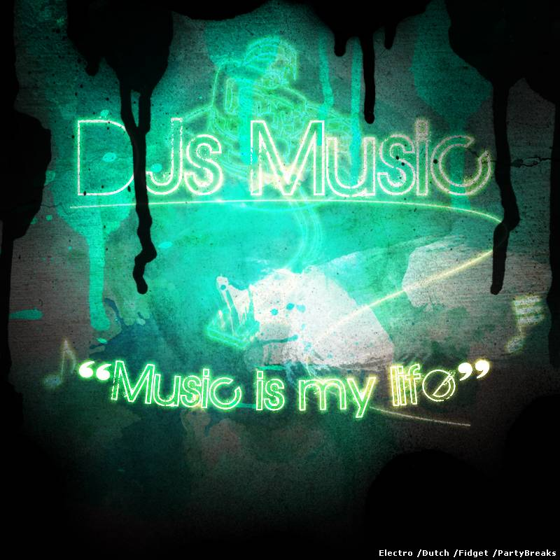download dutch house music mp3 songs listen to