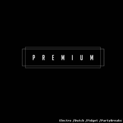 Download premium djs remixes 90 tracks for 90s house tracks