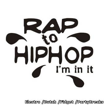 best hip hop songs 2013 free download