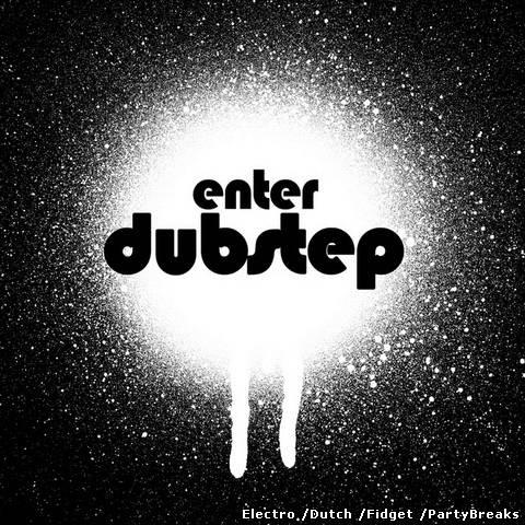 Downlink - Louder (Dirt Monkey Remix) - El Nation