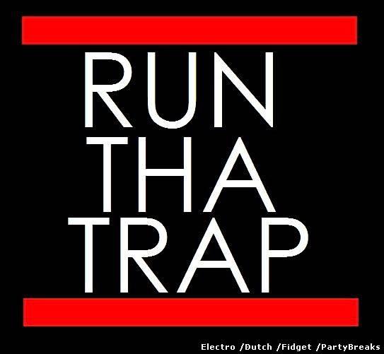 trap muzik torrent