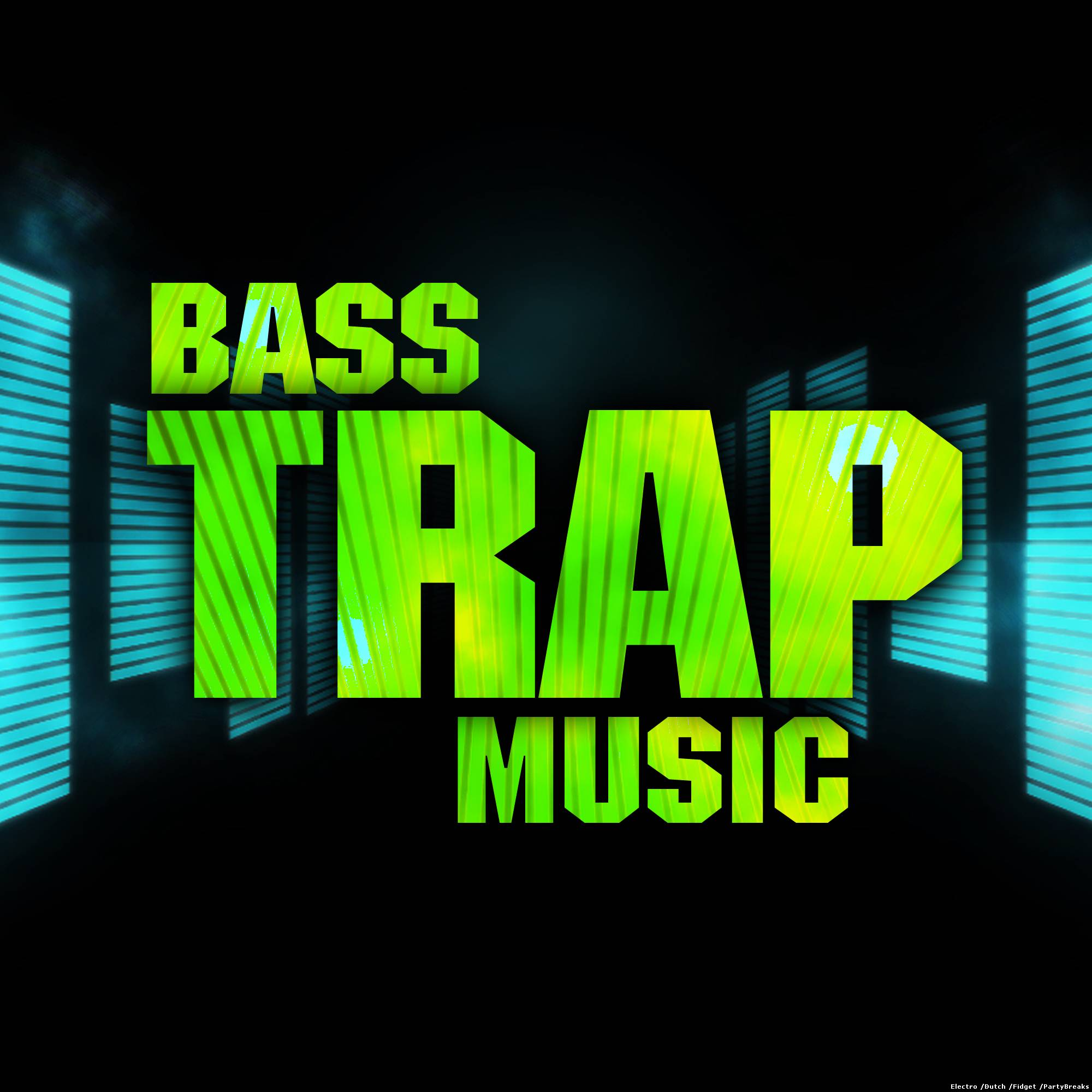 top trap music tracks