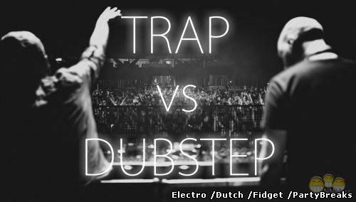 Download trap and dubstep music trap top dance song remixes 2013 t l charger top - Montee trap ...