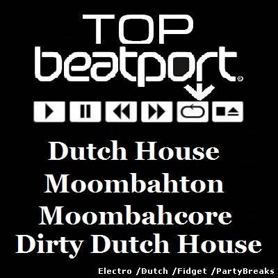 Dutch house music dj remix album info 2013 for Remix house music