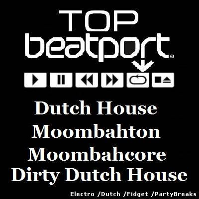 Dutch house music latest music news and new for Dutch house music