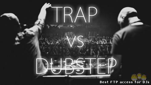 DubStep 2019 New Hot DubStep 2018 MP3 ALBUMS DubStep 2018 TORRENTS