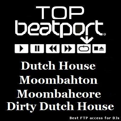 Dutch House 2019 New Hot Dutch House 2018 MP3 ALBUMS Dutch House