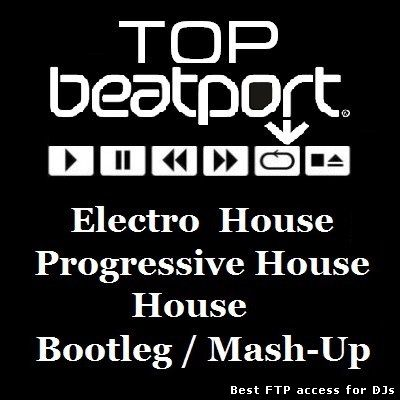 Electro house progressive edm house for Top house tracks of all time