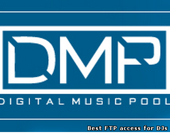 15.01.15 – Partybreaks and Remixes DMP REMIXES, bpm Hip Hop, Crooklyn Clan 2015, BPM Latin Update, Videos MP4 HD, Future - Unreleased, Club Killers, LatinRemixKings Package Vol. 12 (2015), Mixshow Tools Update, Hot Mixes 4 Yah! #3 (2015), DMX - Redemption of The Beast (Deluxe Edition) (2015)