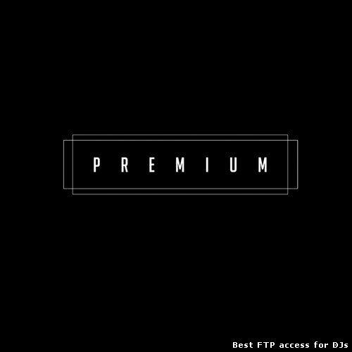 Hot Mixes 4 Yah! #4 (2015), So Black Remix Vol 20 [2015], So