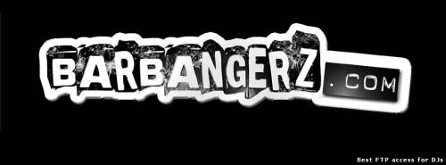 Barbangerz - 72 Tracks New Pack 2016 May