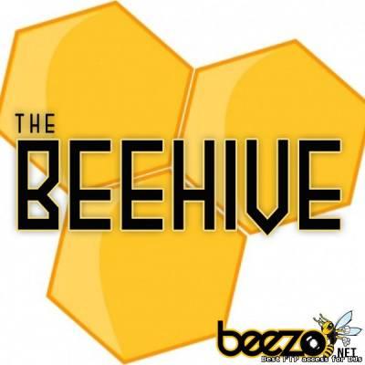 Beezo BeeHive - 10 Tracks