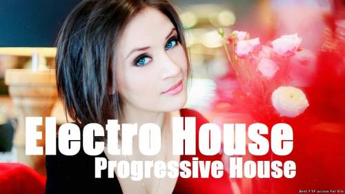 Electro House 2016 Best Festival Party music Mix New EDM Pack Charts S