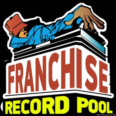 Franchise Rec Pool - 271 Tracks