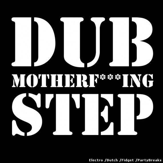 Rihanna – dubstep (2011) [hq] full album free download video.