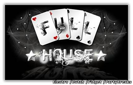 New House Electro Music 2011 12 07 Electro House 2011