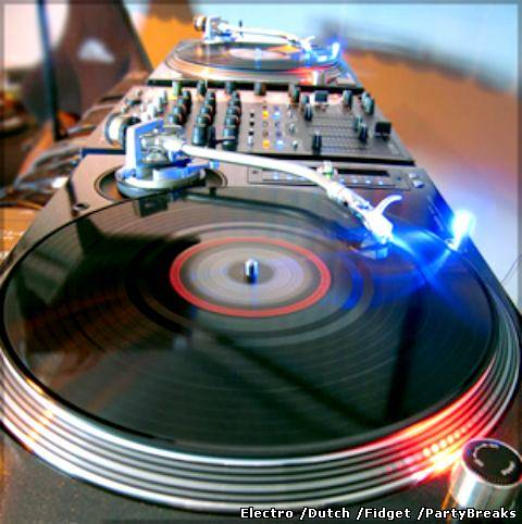 Dutch house 2011 new dutch house 2011 for Dirty dutch house music