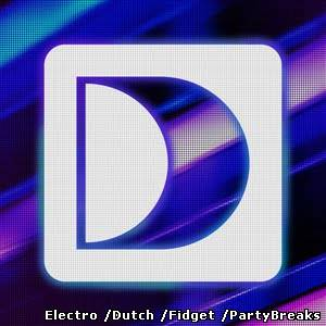 Dutch house 2011 new dutch house mp3 for Dirty dutch house music
