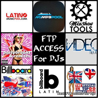 05 07 19 Daily Update New Chart Music Videos HD mp4 Hip-Hop