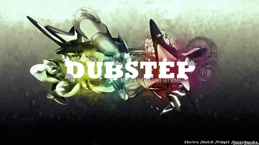 Top brutal dubstep bass drops of all time (2009-2011) youtube.