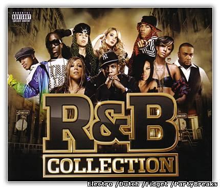 Songs · Latest Hip Hop ...