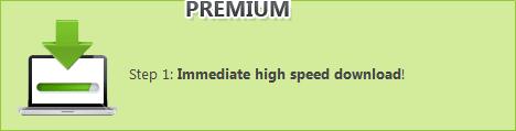 Buy Premium Accaunt!